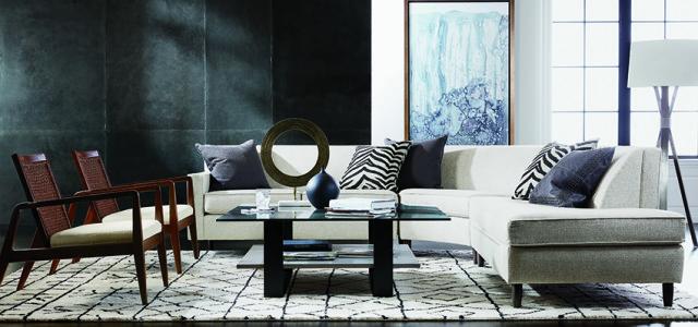 融合經典與時尚的美式家具 伊莎艾倫開創全新居家氛圍