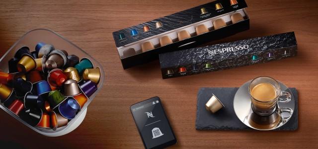 Nespresso公佈全球五款最受歡迎風味  再現風靡全球單一產區限量款巴西-咖啡里諾