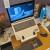 羅技MX Vertical   符合57度人體工學的滑鼠奧秘