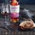 格蘭利威新創『純。淬 品桶會』 頂級感官跨界奢華饗宴