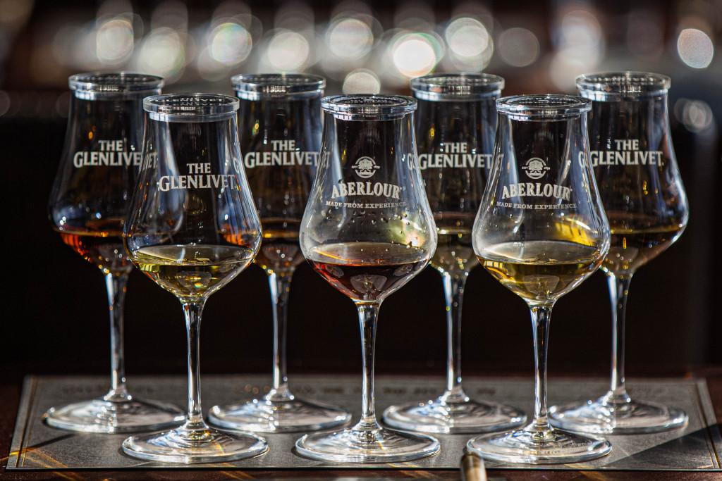 「2020品藏單桶拍賣會」重磅鉅獻七桶珍稀窖藏「Single Cask Edition」單桶系列原酒