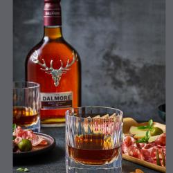 當紅的威士忌風味    雪莉風潮強勢襲台   《大摩雪莉三桶》