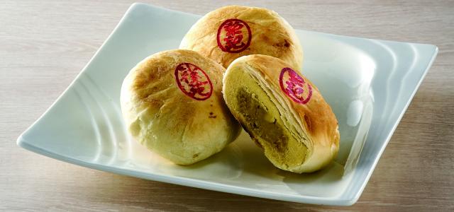 璀璨時節的好物推薦 新光三越季節限定禮    在地嚴選.台灣好味