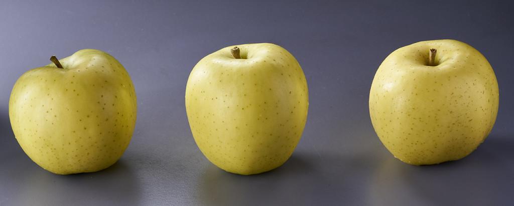 20.王林蘋果