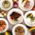 新板希爾頓  悅∙市集 Semi-Buffet全新型態  點主餐就送沙拉吧 只要360元起